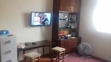 Bakı şəhərində ( Elan nomre 55 )