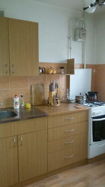 Квартиры - Кок-Ой: Продается квартира: 1 комната, 33 кв. м