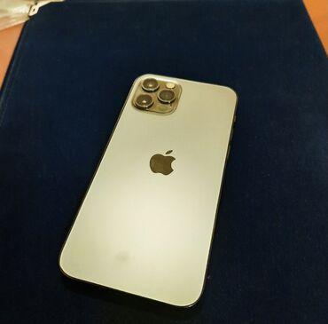 IPhone 12 Pro | 128 GB | Boz (Space Gray) | Yeni