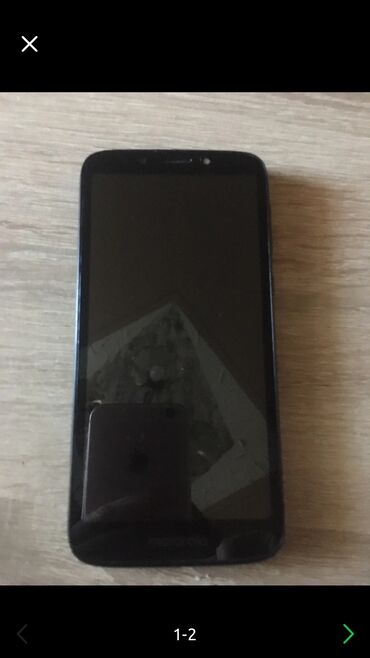 Motorola startac 70 - Srbija: Motorola e5 play na prodaju