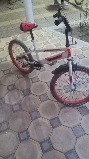 Спорт и хобби - Ак-Джол: Велосипеды