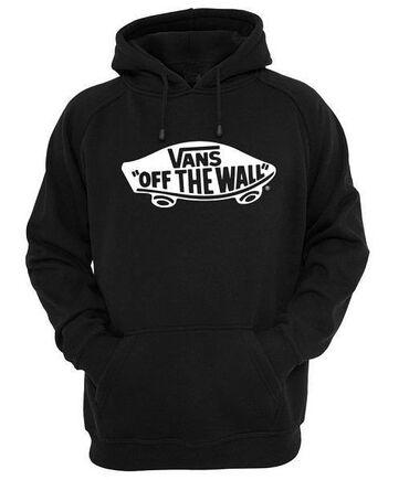 Isteye uygun olaraq t-shirt, sweatshirt,hoodie uzerine shekil,logo