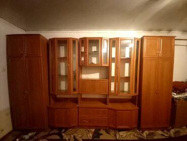 45 объявлений: Мебельные гарнитуры