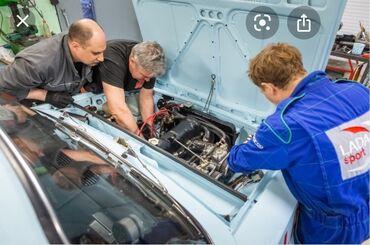 ремонт двигателей любой сложности в Кыргызстан: Двигатель | Капитальный ремонт деталей автомобиля