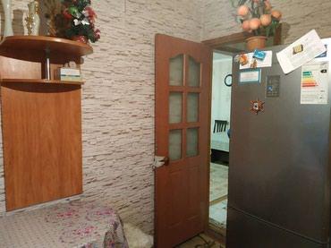 3 ком Пишпек 58 м2, 30500$, в Бишкек