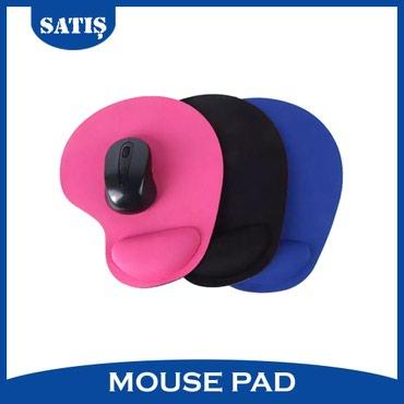 Sumqayıt şəhərində Mouse Pad