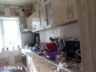 Большой дом с действующим бизнесом in Бишкек