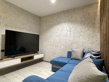 Продается квартира: 106 серия улучшенная, Кок-Жар, 3 комнаты, 70 кв. м