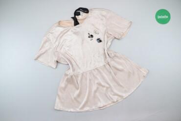Жіноча футболка Mango p. XS    Довжина: 60 см Ширина плечей: 34 см Дов