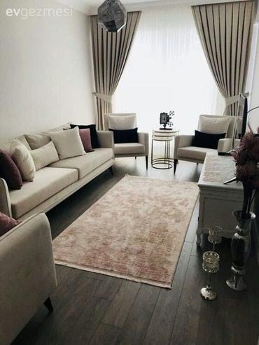 Элитные Квартиры на сутки. Шикарные, в Бишкек