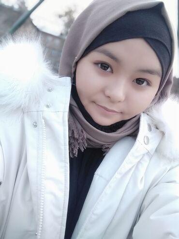 домашние носочки в Кыргызстан: Няня на дом.Можно чтобы я к вам поехала или можно оставить ребенка у н