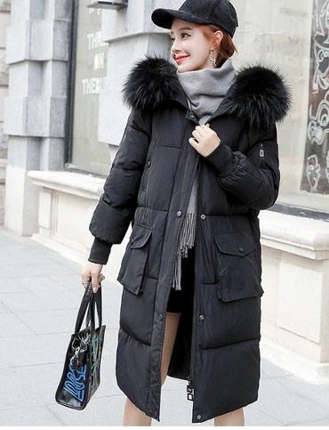 Женские куртки только на заказ в Бишкек