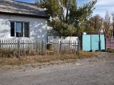 Продам Дом 58488 кв. м, 3 комнаты