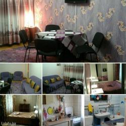 Vip~luks  1~2~3х комнатные квартиры в 4м-5м-7м-8м микрорайоне. в Лебединовка