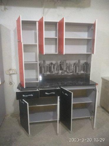 Кухонные гарнитуры в наличии есть новый мебель размер длина