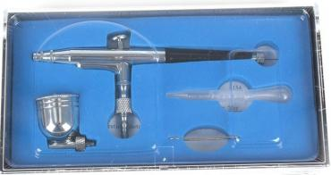 AIR BRUSH SET SL150B . - Nis