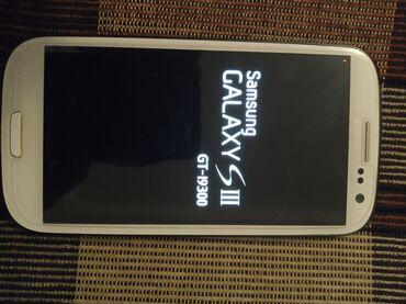 Samsung galaxy s5 бу - Азербайджан: Б/у Samsung Galaxy S4 16 ГБ Белый