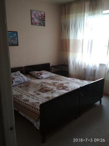 Иссык куль Бостери Обмен 2х комнатная квартира на Бишкек в Бостери