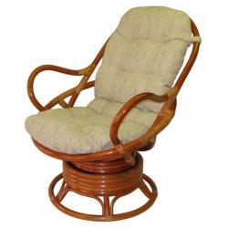Кресло на пружине позволит Вам максимально насладиться отдыхом и в Бишкек