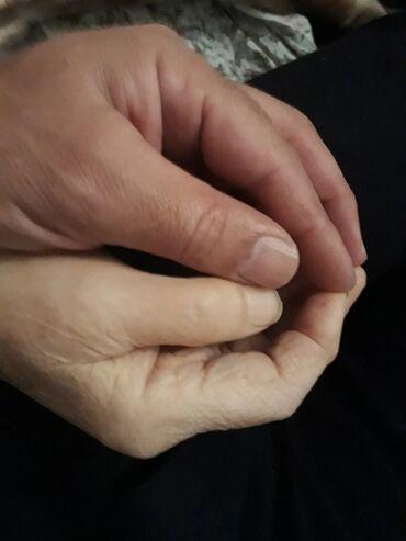 Dayələr - Azərbaycan: Yaşlı kadının gün ərzində 1 saatlıq baxılmasına və panpers dəyışməsinə