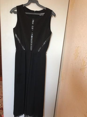 Платье Вечернее Regular M
