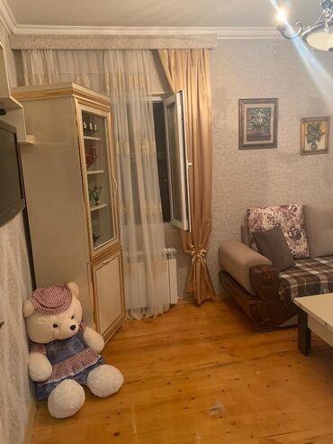 kuxna mebeli - Azərbaycan: Satılır Ev 65 kv. m, 2 otaqlı