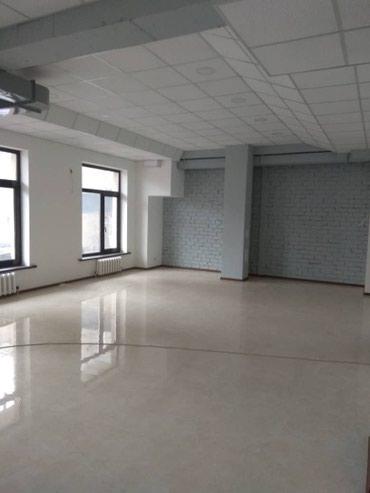 Срочно сдаю офисное помешение в в Кызыл-Суу
