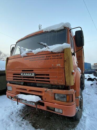 как работает модем билайн в Кыргызстан: Продаю камаз 6522 грузовой самосвал  2007 года выпуска  модель камаз-7