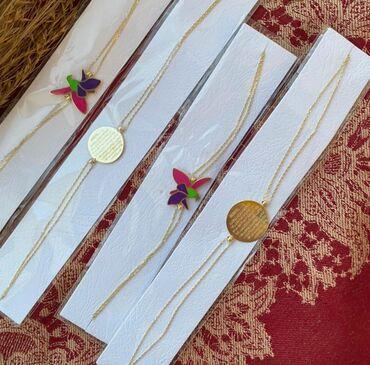 qizil qolbaqlar ve qiymetleri в Азербайджан: Qızıl qolbaqlarçəkisinə görə qiymet dəyişirsi̇fari̇ş edmek ve ətrafli