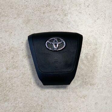 карты памяти 200 гб для gopro в Кыргызстан: Аэрбаг подушка безопасности  Toyota Land Cruiser 200