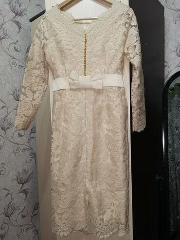 Платья - Джалал-Абад: Продаю юбки
