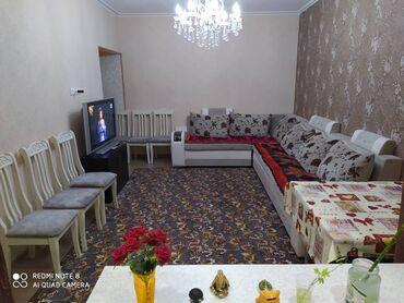 уй ремонт фото в Кыргызстан: Продается квартира: 1 комната, 43 кв. м