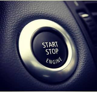 gsm сигнализация для автомобиля в Кыргызстан: Смарт ключи системой кейлесгоу в наличии с пропиской чипа ключа в ва
