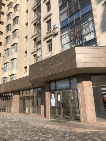 русский язык 3 класс упражнения с ответами даувальдер в Кыргызстан: Продаю 3 комн кв 130м2(80 % проц готовности) в ЖК премиум-класса