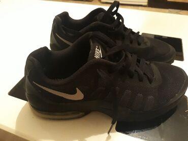 Nike air max invigor, originaal, 38 broj, placenee skoro 10,000