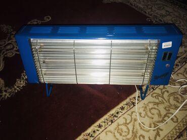 Срочно печь продаю Обогреватели, печка электрическая, срочно продается