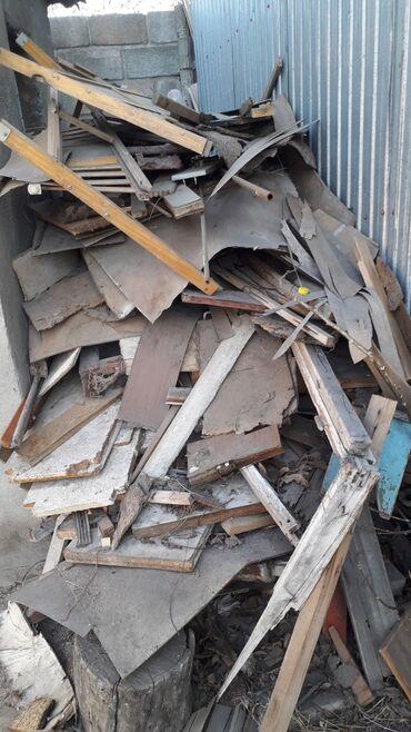 продам видеокамеру в Кыргызстан: Срочно продаю дрова недорого