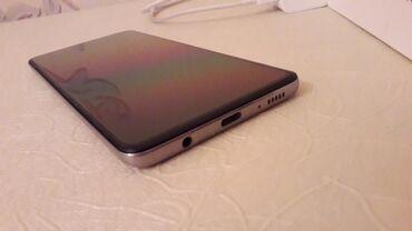 Samsung g7102 - Азербайджан: Б/у Samsung A51 Белый