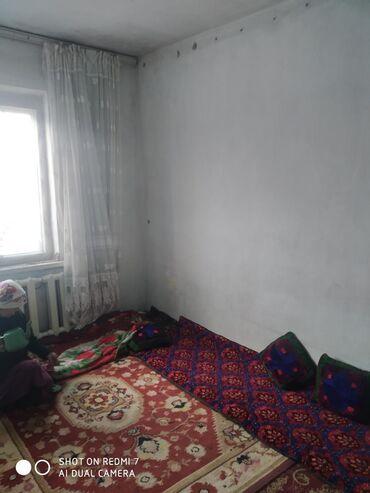 Недвижимость - Беловодское: Продам Дом 100000000 кв. м, 5 комнат