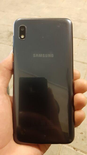 Samsung note 3 б у - Азербайджан: Samsung a10 iki ayin telidi hec bir problemi yoxdu urtunde her weyi