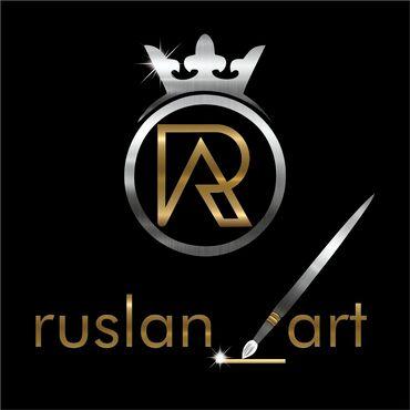 Reklam, poliqrafiya - Azərbaycan: Logo(gungroup reklam)