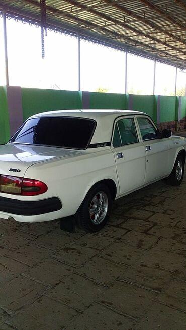 06 masin satisi в Азербайджан: ГАЗ 3110 Volga 2.4 л. 1999 | 32000 км