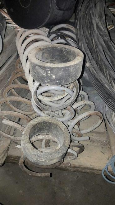 Vaz ucundu islek veziyetdedi vapcada yaza bilersiz в Sumqayıt