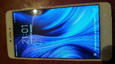 Xiaomi redmi note 4 2 16 gold - Azerbejdžan: Upotrebljen Xiaomi Redmi Note 4 16 GB zlatni