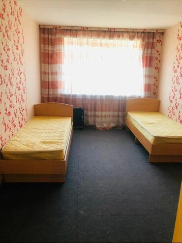 Сдаётся 2 ком кв.ПолитехЭтаж: 4 из 4 2 комнатная квартира в хорошем