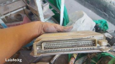 сколько стоит бмв в Кыргызстан: На Киа шума цена договорная. Кто сколько даст ?