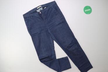 Жіночі джинси Pull&Bear р. XS    Довжина: 87 см Довжина кроку: 67