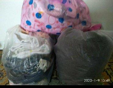 серьги для девочки в Кыргызстан: Вещи для дома от 0-2х лет( девочка, мальчик). 6мкр