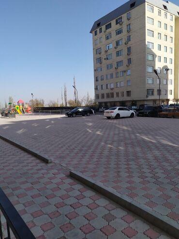 """Продается 4 ком. квартира ЖК """"Тынчтык"""",адресс Южный"""