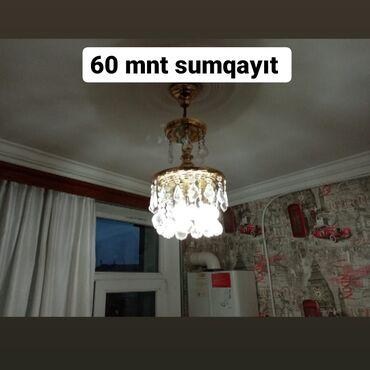 Sumqayitda kredit evler - Azərbaycan: Sumqayitda